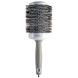 Olivia garden  szczotka ceramic ion thermal cl 65, kategoria: szczotki do włosów