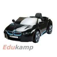 ORYGINALNE BMW i8 CONCEPT W NAJLEPSZEJ WERSJI/168