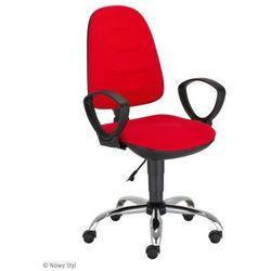 Krzesło pegaz od producenta Nowy styl