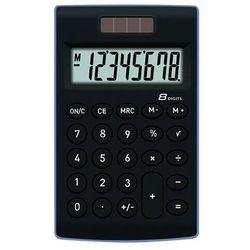 Toor Kalkulator kieszonkowytr-252-k