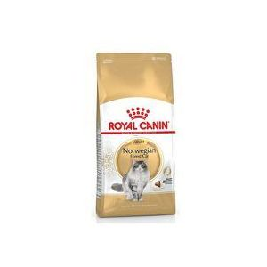 ROYAL CANIN Norwegian Forest Cat Adult 0,4kg (3182550825962)