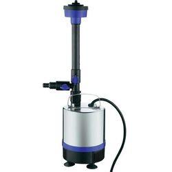 Renkforce Pompa fontanny  1275340, 1400 l/h, 38 w (4016138938616)