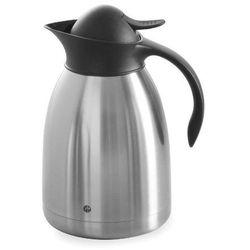 Termos konferencyjny do kawy