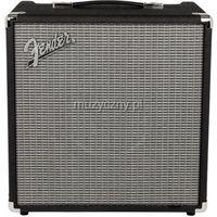 Fender Rumble 40 V3 wzmacniacz basowy 40W