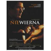 Niewierna (DVD) - Adrian Lyne, towar z kategorii: Dramaty, melodramaty