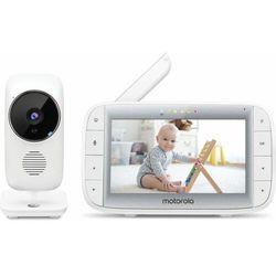 Motorola mbp 485 (5012786041356)