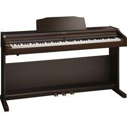 ROLAND RP-401R RW - produkt z kategorii- Fortepiany i pianina