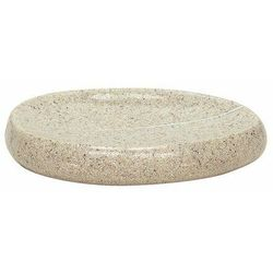 Kleine Wolke Mydelniczka Stones, piaskowy beż (4004478234277)