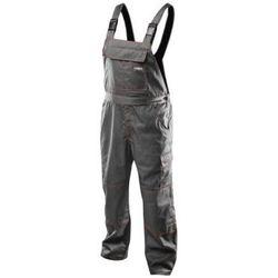 Spodnie robocze 81-430-xxl (rozmiar xxl/58) marki Neo