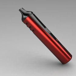 Vaporizer Titan, towar z kategorii: Inhalatory
