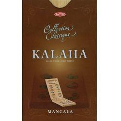 Kalaha (gra planszowa)