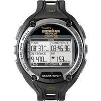 ironman global trainer gps marki Timex