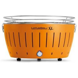 Lotusgrill Grill ogrodowy g-or-435