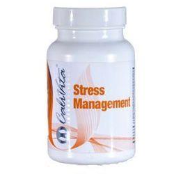 CALIVITA Stress Management B-Complex (lek pozostałe leki i suplementy)