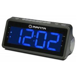 Manta CLK9016