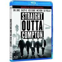 Straight Outta Compton (BD)