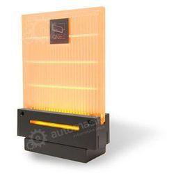 CAME DADOO Lampa sygnalizacyjna LED 24DC / 230AV