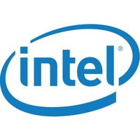 Intel  awtcoproduct passive airduct kit enabling support of two dual-wide passive cooled pci cards up to 300w