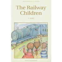 Railway Children (9781853261077)