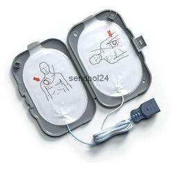 Elektrody smart pads ii do frx  wyprodukowany przez Philips