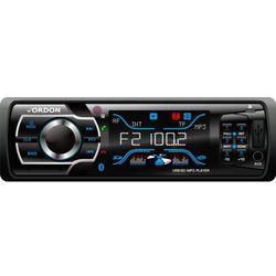 Vordon HT-896, samochodowe radio