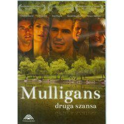 Mulligans - druga szansa z kategorii Filmy obyczajowe