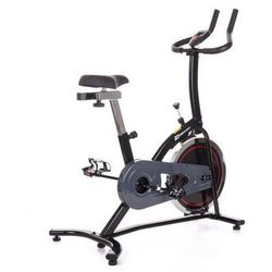 Hop-Sport HS-045I - produkt z kat. rowery treningowe