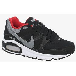 Buty  air max command (gs) od producenta Nike