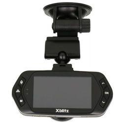 Xblitz Drive-S Super Full HD na kartę  microSD