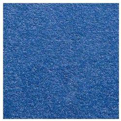 Wykładzina dywanowa Vegas 4 m niebieska