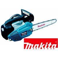 Makita DCS230T