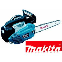 DCS230T marki Makita z kategorii: piły łańcuchowe