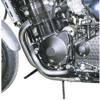 Kappa KN43 Osłony Silnika Suzuki Gsx 750 (98 > 02)