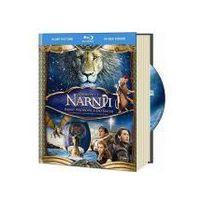 Opowieści z Narnii: Podróż wędrowca do świtu (Blu-Ray) - Michael Apted