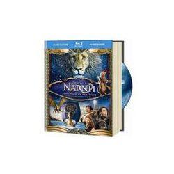 Opowieści z Narnii: Podróż wędrowca do świtu (Blu-Ray) - Michael Apted z kategorii Pakiety filmowe