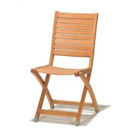 Krzesło składane Catalina, kup u jednego z partnerów