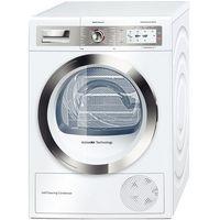 Bosch WTY87782PL