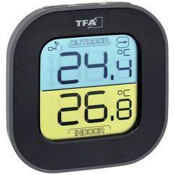 TFA termometr bezprzewodowy 30.3068.01 FUN (4009816034359)