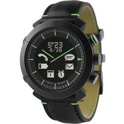 Smartwatch marki Cogito, Classic