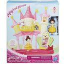 Hasbro Disney princess roztańczony pałac belli - darmowa dostawa od 199 zł!!!