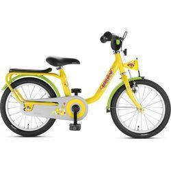 Puky Z 8, dziecięcy rower