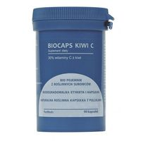 BIOCAPS KIWI C 90k Formeds