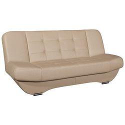 Meble largo Sofa erni 3r