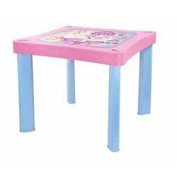 Stolik dla dzieci Mochtoys My Little Ponny