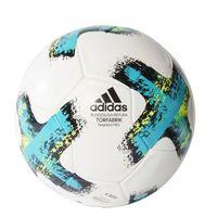 Piłka nożna adidas Bundesliga Torfabrik Match Ball Replica Training Sportivo BS3527 izimarket.pl