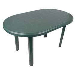 Obi Stół jantar zieleń (5907795804224)