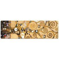 Zakładka do książki Gustaw Klimt Tree of Life
