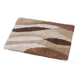 DUNE Dywanik łazienkowy 60x50 cm bawełna 734809, 734809