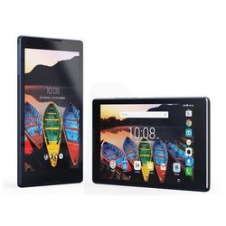 Tab 3 A8-50M 16GB LTE marki Lenovo