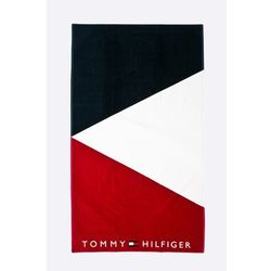 Tommy hilfiger - ręcznik